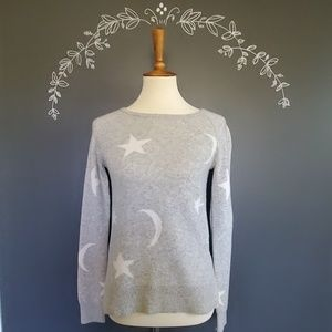 NWT Cozy Soft Sweater from Ann Taylor